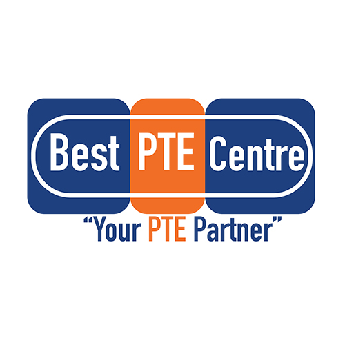Wide range of official course books to PTE and IELTs- Best